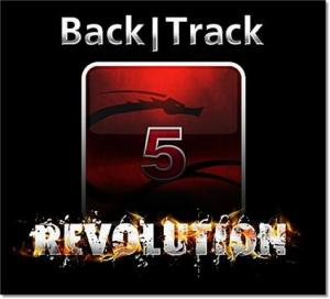 http://azizalfian.files.wordpress.com/2012/01/backtrack-revolution.jpg